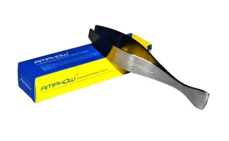 AMPHOW Stainless Steel Japanese Fish Bone Tweezers 9a97de75-d8ef-4117-96ee-f3e5d773a548