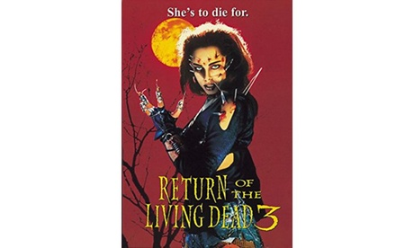 Return Of The Living Dead 3 90d22dba-d0fe-4aa5-9aac-83700d452bdb