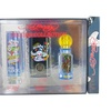 Ed Hardy Variety by Christian Audigier Mens Gift Set