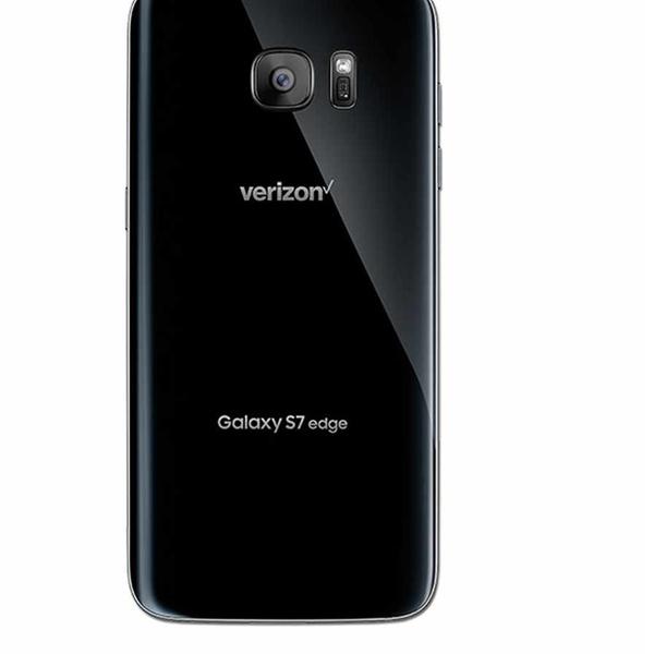 Samsung Galaxy S7 Edge 32GB G935V Verizon Wireless 4G LTE 5 5