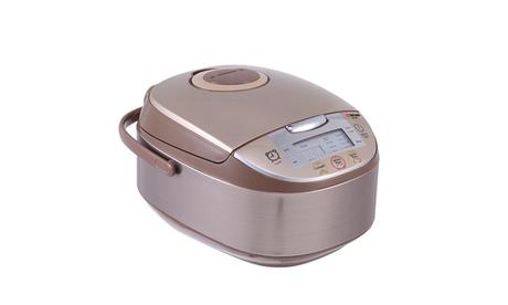 TATUNG 8 Cup Digital Multi Cooker and Steamer 42eea2cf-e743-4a01-9ef0-70c44b66ed63