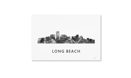 Meal Delivery Services In Long Beach Ca