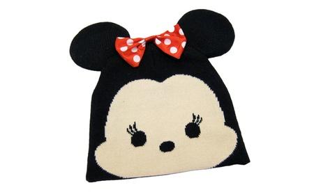 Pop Culture Beanies: All Things Disney ed45c18f-43e9-4611-a6d9-7af1b7af64d9