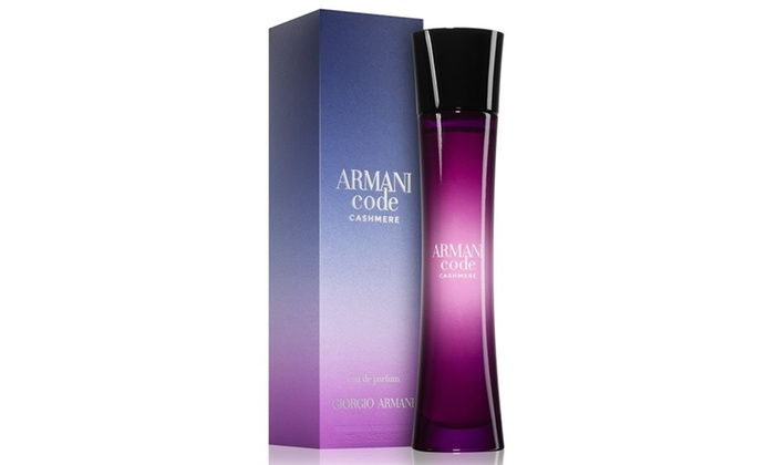 Up To 17% Off on Armani Code Cashmere Eau de P...  05f6f1a41e34a