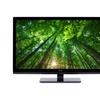 "Seiki 23"" Class HD (720P) LED TV"