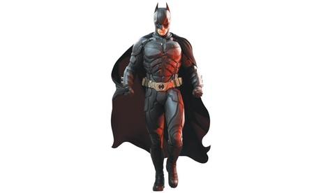 Batman the Dark Knight Standup Party Supplies 95a5292c-9e24-4d36-8ce8-0f47e8014cd7