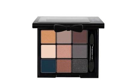 Nude Eyeshadow Palette a5ed43e2-a8ea-4617-a6d8-35f81941490f
