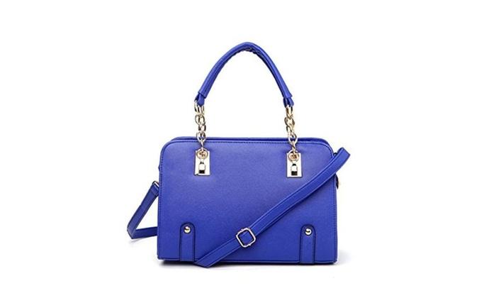 2016 spring  ladies small portable Shoulder Satchel Bag