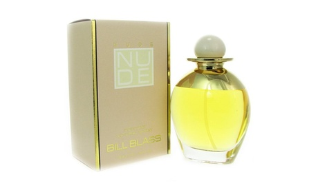 Nude 3.4 Cologne Sp 588c1dcb-5ec3-46b6-9bea-bb344454c40f