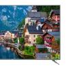 "Haier 65"" Class Smart 4K Ultra HD Slim TV"