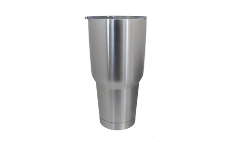 30 oz Insulated Tumbler Travel Mug 410655e2-4c04-4de1-b744-061f2d3ec965