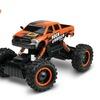 KidzTech 1/16 RC Rock Cruiser - RAM 1500