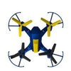 Quadrone Battle Drone Single Pack