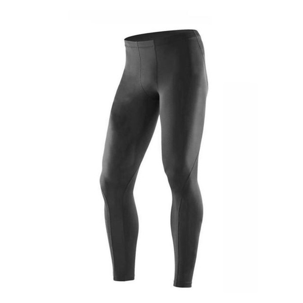 6a54090363 2XU Military Men's Recovery Compression Tights, Made in USA | Groupon