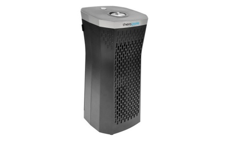 Air Purifier eda49e2c-33f8-4684-b352-687019b067dd