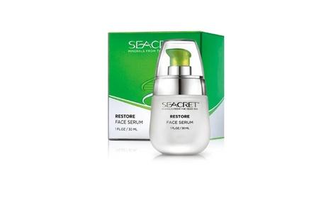 RESTORE Age-Defying Face Serum ca935580-bf41-43d5-8014-49fa55667348