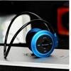 Flex Bluetooth Over the Ear headphones