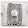 Women Watch Quartz Watch Hand Chain