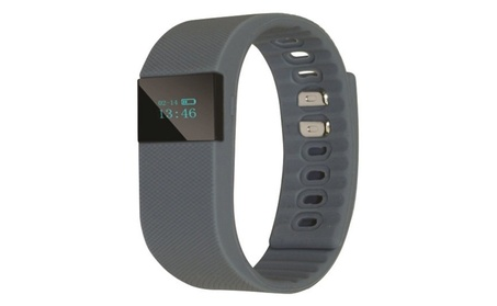 Upgraded Fitness Heart Rate Smart Band ba14967c-9bb2-432b-9eaa-6afef491f8c6