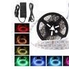 Strip Kit with 300-Piece 12V DC LEDs