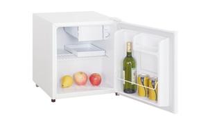 Impecca Compact Refrigerators