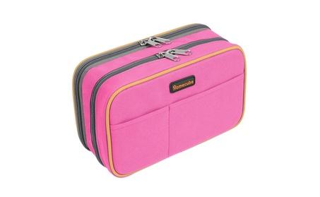 Homecube Pencil Case Large Capacity Pen Bag Makeup 7b2f10d3-cd77-4839-aee2-381bf7c8244b