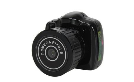 Mini Spy Cam Hidden Camera f3787aaa-6d2d-4e68-9941-a11473cab897