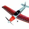 Radio Control Sky1 Airplane -Red