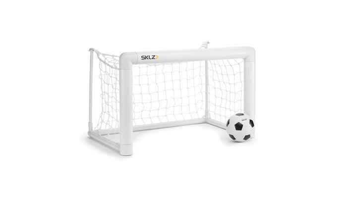 SKLZ Pro Mini Soccer-Mini Pro Soccer Goal