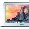 "Apple MacBook Air MJVM2LL/A 11.6"" Notebook NEW"