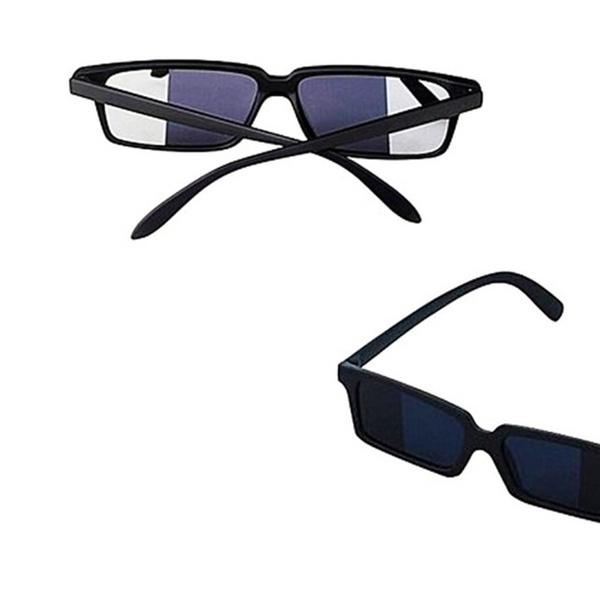 Amazingly Spy Glasses