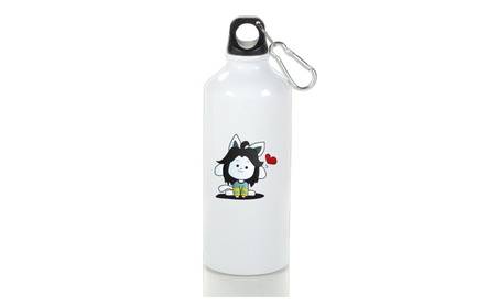 Dw Undertale Insulated Sports Water Bottle Water Travel Cups 1766f836-b743-41c3-802f-c817f15f9e15