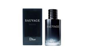 Dior Sauvage Eau De Toilette For Men By Christian Dior 3.4 oz / 100 ml