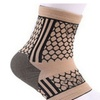 New Elastic Ankle Support Arthritus Brace For Sports Daily Use