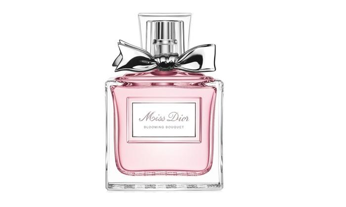 b7cec5b9 Miss Dior Blooming Bouquet EDP / EDT Spray 3.4 oz / 1.7 oz