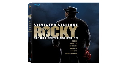 Rocky-Undisputed Collection Blu-ray 943b7653-ddf9-4f45-ad10-19c22671d7c8