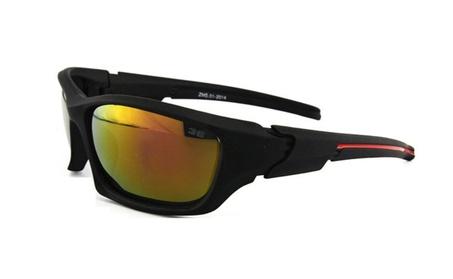 Driving Sun Glasses For Men & Women ec73afbe-4fd2-43c5-a3c4-ee9527ea32d4