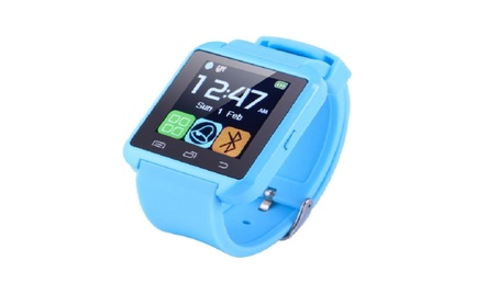 Altimeter Barometer Clock Wrist Smart Watches caaaae36-510a-4e61-9383-c5b5929221c9
