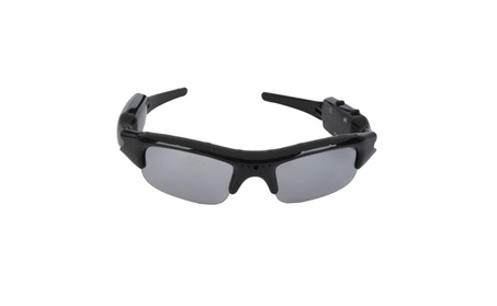 1280 x 960 Sunglasses Hidden Glasses Camera Video Recorder Camcorder d30ee049-dfd2-4dda-928d-538b6a9098e8