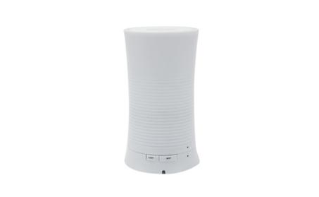 Hot Home Office Mini Ultrasonic Air Humidifier Purifier Aroma Diffuser 469c94b1-f96e-40a5-bd52-45eaf3251e77