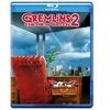 Gremlins 2: The New Batch (BD)