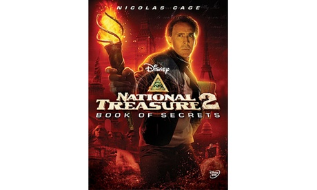 National Treasure 2: Book Of Secrets 79d2a190-e37e-45ad-aad1-5c22f026f8a0
