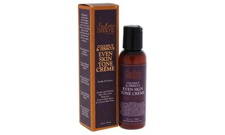 Coconut & Hibiscus Even Skin Tone Creme f5c182b2-9c03-462b-bd35-a501e5d46cbf