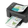 Wireless All-in-One Color Printer PIXMA MX 492