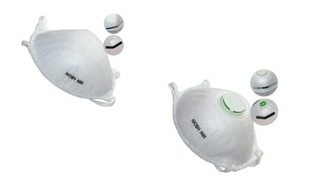 N95 Particulate Respirator/Dust Mask 937fe28d-20d2-482a-9521-777845367c33