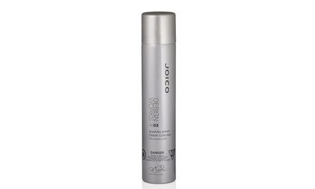 Joico Design Works Shaping Spray 6735e6d2-f073-49cb-85ab-de6f55a82849