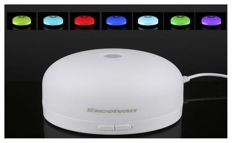 7 Color LED USB Essential Oil Aroma Diffuser 0206a5b0-dec6-4ad7-99ac-2350792a9ee9