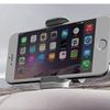 GPEL Snap-Up Universal Smartphone Car Mount Holder