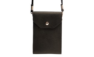 Trendy Cross-Body Cell Phone Bag - Assorted Colors!