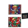 Nintendo Zelda Color Bi Fold Wallet